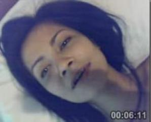 Hot Ariel Cut Tari & Ariel Luna Maya Free Video Download