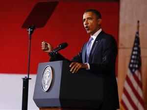 obama-speech-in-ui